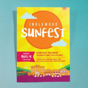 sunfest-2