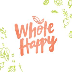 wholehappy-1b