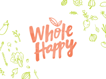 wholehappy-1b